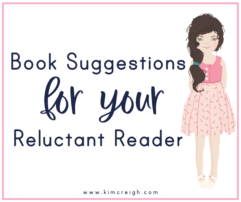 reluctant-reader-books