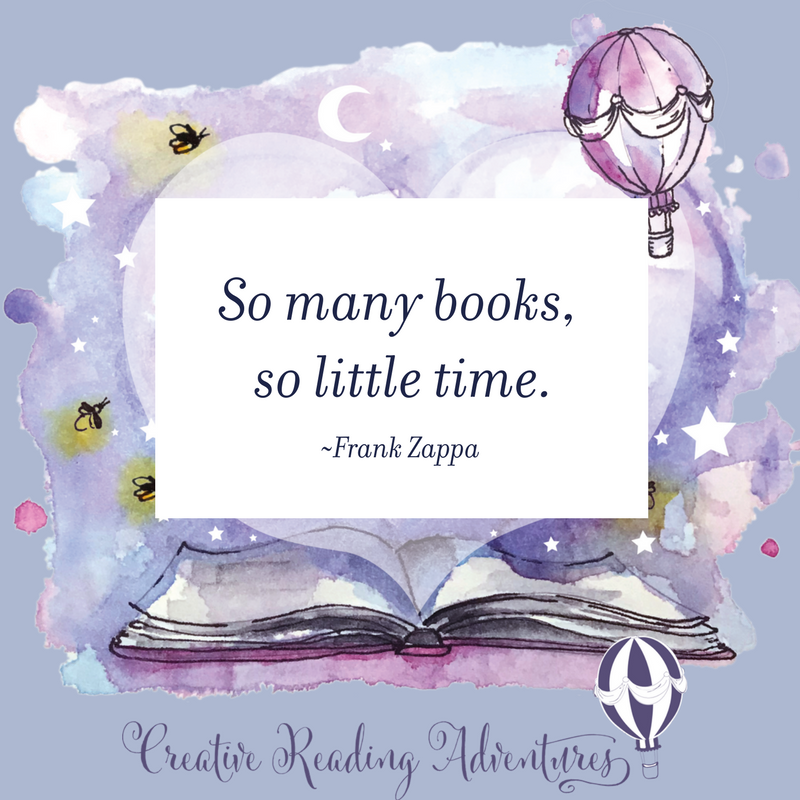 so-many-books-so-little-time