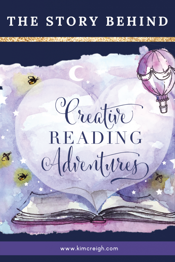 the-story-behind-creative-reading-adventures